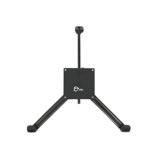 SIIG Universal VESA Mount Holder for