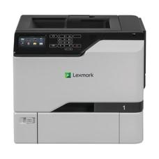 Lexmark CS720DE Wireless Color Laser Printer