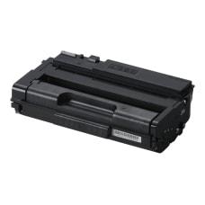 Ricoh SP 330L Black original toner