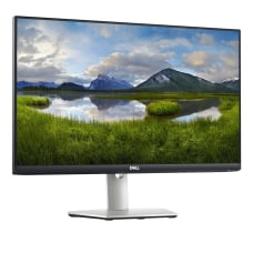 Dell 238 IPS Full HD LED