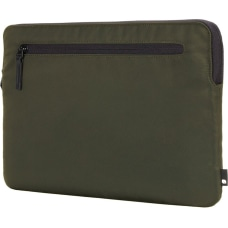 Incase Compact Carrying Case Sleeve for