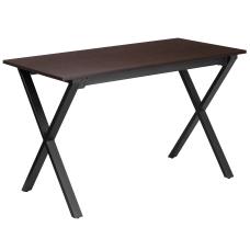 Flash Furniture 48 W Computer Desk