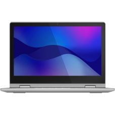 Lenovo IdeaPad Flex 3 2 In