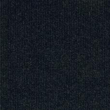 Foss Floors Mod Mat Rib Peel