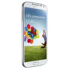 Samsung Galaxy S4 I337 Refurbished Cell