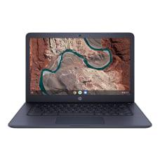 HP Chromebook 14 db0090nr 14 Touchscreen