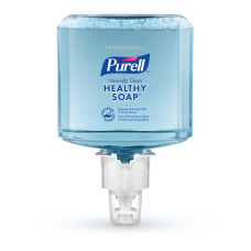 Purell Professional CRT ES4 Healthy Naturally