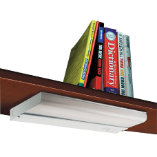 Ledu Low Profile Under Cabinet Light