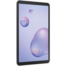 Samsung Galaxy Tab A SM T307