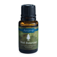 Airome Essential Oils Well Balanced Blend