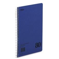 Mead DuraPress Notebook 6 x 9