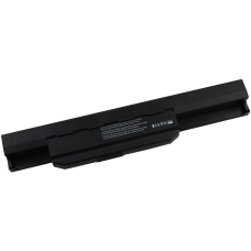 V7 Replacement Battery FOR ASUS A53