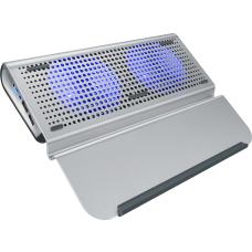 OTM Essentials Large Laptop Riser Stand