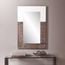 Holly Martin Wagars Wall Mirror 36