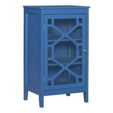Linon Home Decor Products Winnie 20