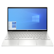 HP ENVY 13 ba0025od Laptop 133