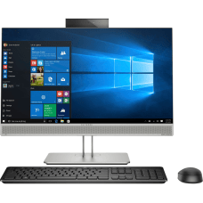 HP EliteOne 800 G5 All in