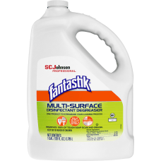 fantastik Disinfectant Degreaser Spray 128 fl