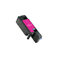 Clover Technologies Group 201092 Remanufactured Magenta
