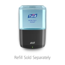 Purell ES8 Wall Mount Hand Soap