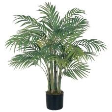 Nearly Natural 3H Silk Areca Palm