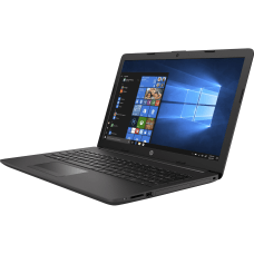 HP 250 G7 156 Notebook Full