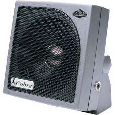 Cobra HighGear 15W Speaker HG 300