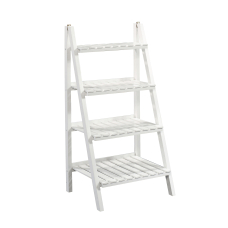 Sauder Cottage Road 4 Tier Ladder