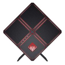 HP OMEN X 900 250 Desktop