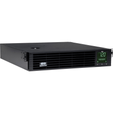 Tripp Lite UPS Smart 3000VA 2250W