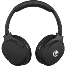 Volkano Rhapsody Series Bluetooth Over Ear