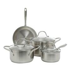 Oster Cookware Set Gainsford 7 Piece