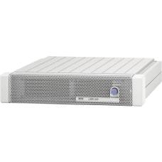 RTS LMS 325 Speaker System 5