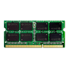 Centon 8GB PC3 12800 DDR3 SoDIMM