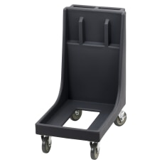 Cambro Camdolly With Handle For UPC3001318CC