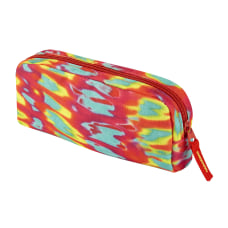Office Depot Brand Canvas Pencil Pouch