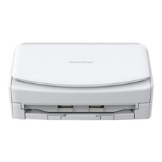 Fujitsu ScanSnap iX1500 Document scanner Duplex