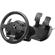 Thrustmaster TMX Force Feedback Cable USB