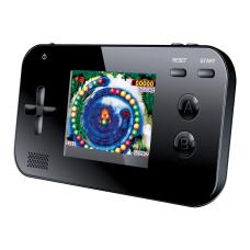 Dreamgear My Arcade Portable Gaming System