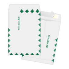Quality Park Ship Lite Catalog Envelopes