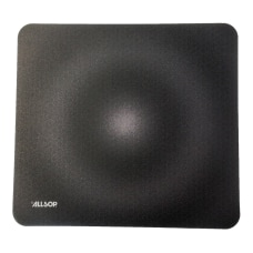 Allsop Accutrack Slimline Mouse Pad 016