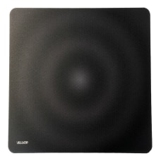 Allsop Accutrack XL Slimline Mouse Pad