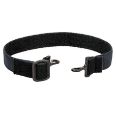 Jackson Safety 2 Point Chin Strap