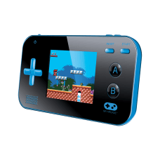 Dreamgear My Arcade Gamer V Portable