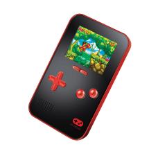 Dreamgear My Arcade Go Gamer Portable