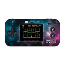 Dreamgear Gamer V Portable Gaming System