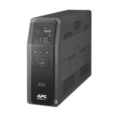 APC BR1350MS Back UPS Pro 10