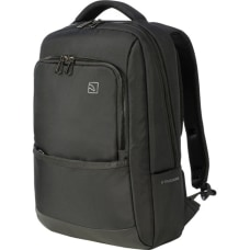 Tucano Luna Gravity Carrying Case Backpack