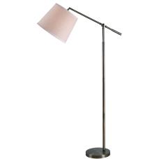 Kenroy Home Tilt Floor Lamp 59