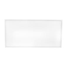 Luminoso LED JFPTE Flat Panel Fixture